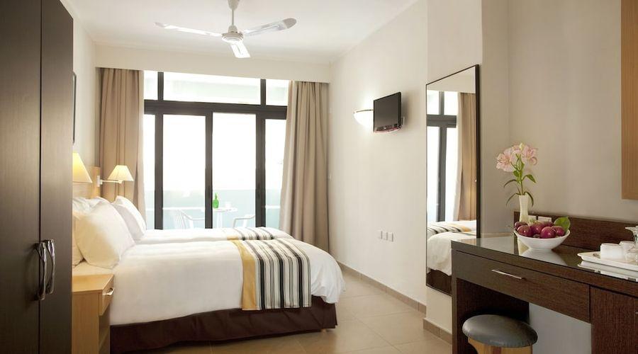 Preluna Hotel & Spa-19 of 87 photos