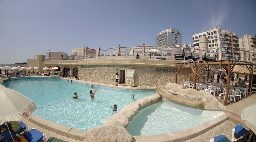 Preluna Hotel & Spa-43 of 87 photos