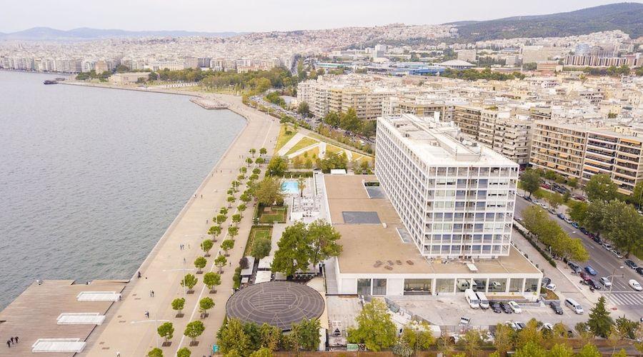 Makedonia Palace-1 of 124 photos