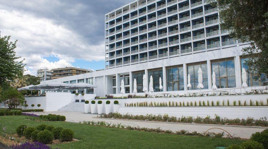 Makedonia Palace-107 of 124 photos