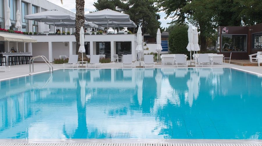 Makedonia Palace-75 of 124 photos