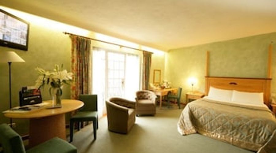 Dunadry Hotel-6 of 20 photos