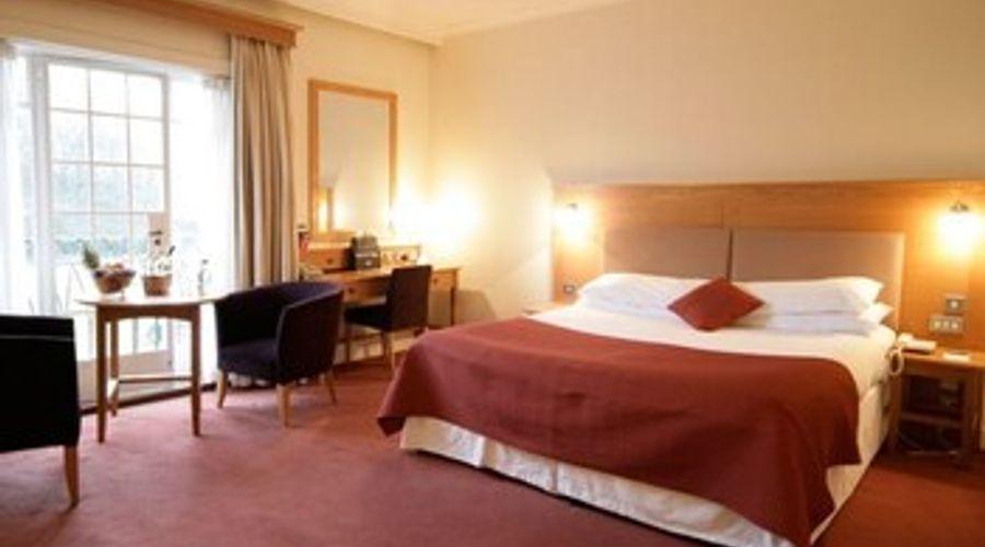 Dunadry Hotel-4 of 20 photos