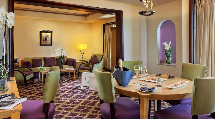 Hotel Le Diwan Mgallery by Sofitel-12 of 65 photos