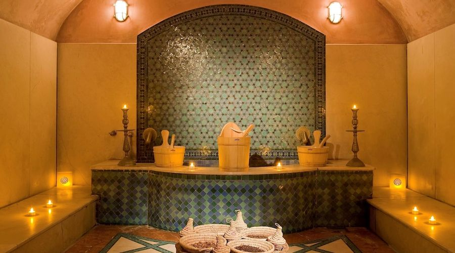 Hotel Le Diwan Mgallery by Sofitel-27 of 65 photos
