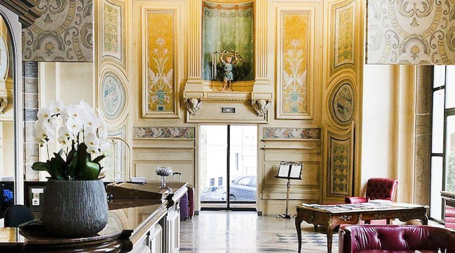 Villa Florentine-3 of 70 photos