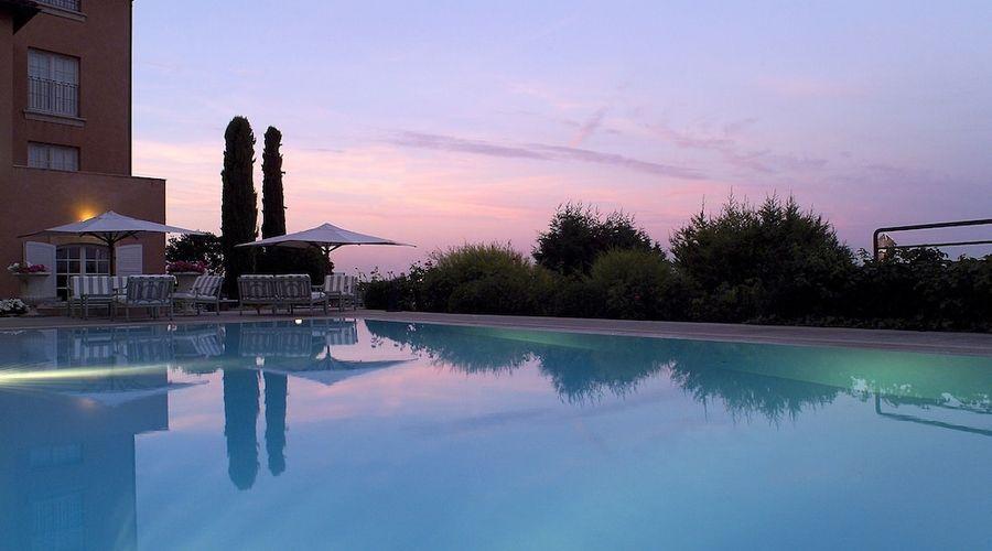 Villa Florentine-37 of 70 photos