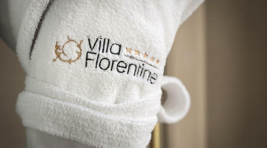 Villa Florentine-18 of 70 photos