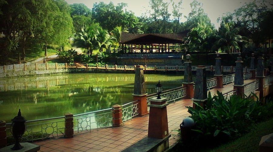 Royale Chulan Seremban-31 of 31 photos
