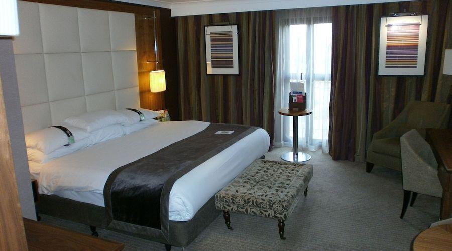 Holiday Inn Birmingham Bromsgrove-9 of 27 photos