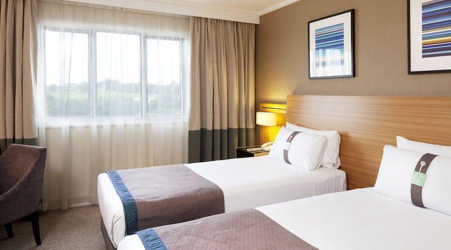 Holiday Inn Birmingham Bromsgrove-3 of 27 photos