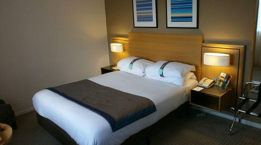 Holiday Inn Birmingham Bromsgrove-6 of 27 photos