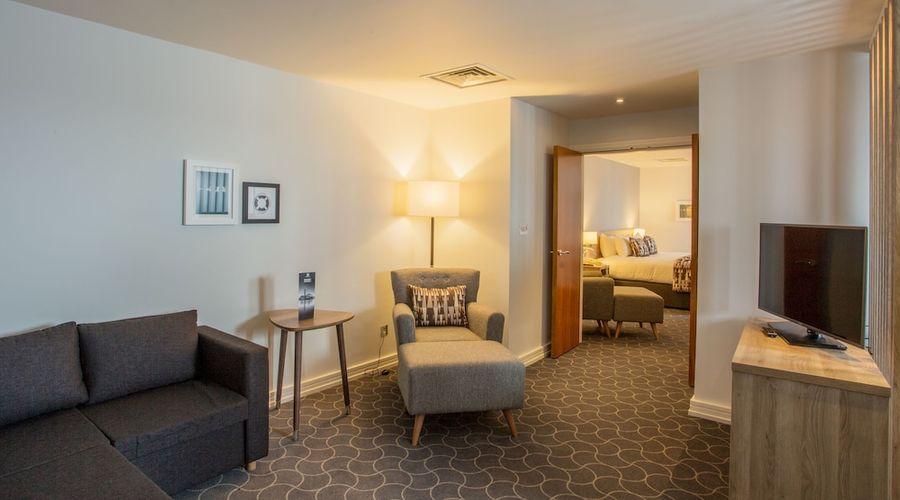 Holiday Inn Ellesmere Port-6 of 34 photos