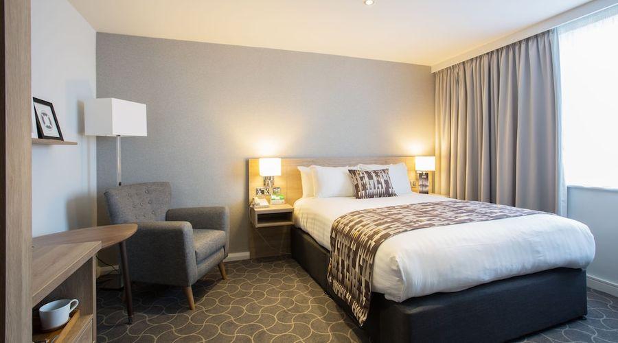 Holiday Inn Ellesmere Port-7 of 34 photos