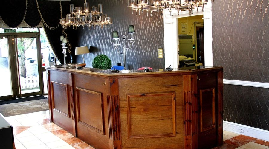 Falstaff Hotel-4 of 31 photos