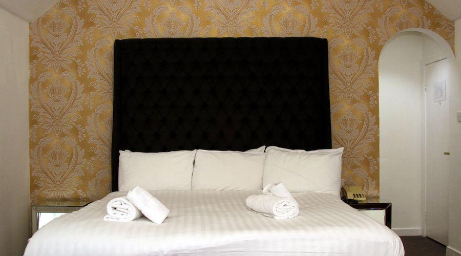 Falstaff Hotel-8 of 31 photos