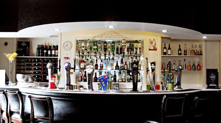 Falstaff Hotel-22 of 31 photos
