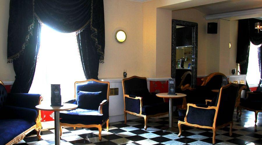 Falstaff Hotel-26 of 31 photos