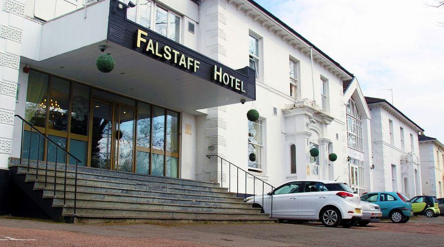 Falstaff Hotel-31 of 31 photos