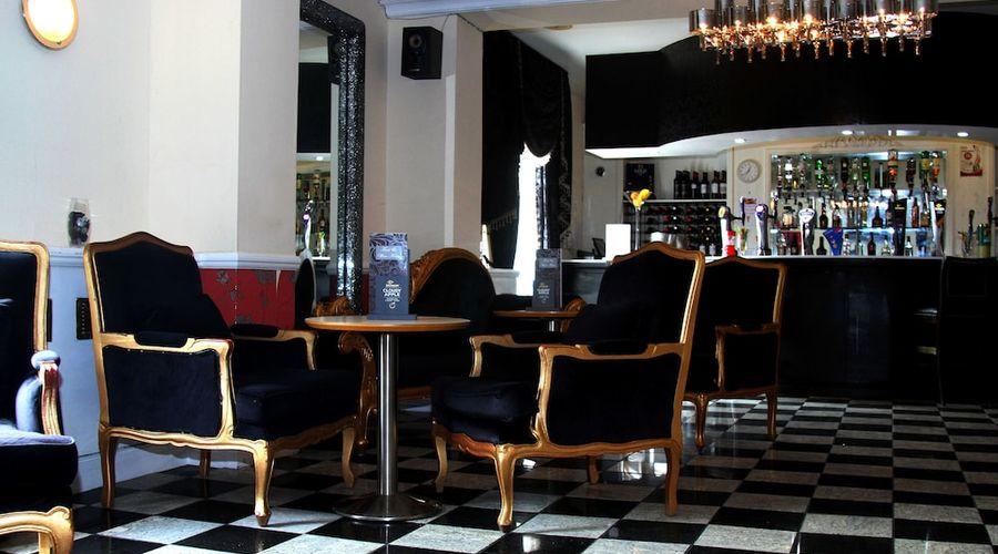 Falstaff Hotel-24 of 31 photos