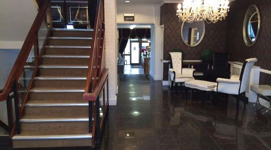 Falstaff Hotel-29 of 31 photos