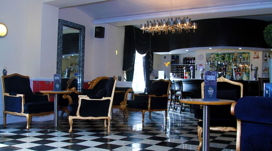 Falstaff Hotel-27 of 31 photos
