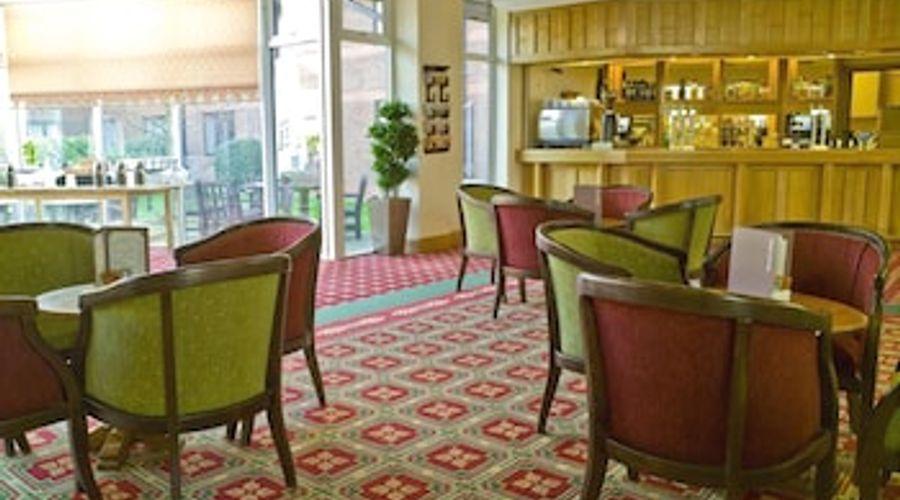 Urban Hotel Grantham-36 of 54 photos