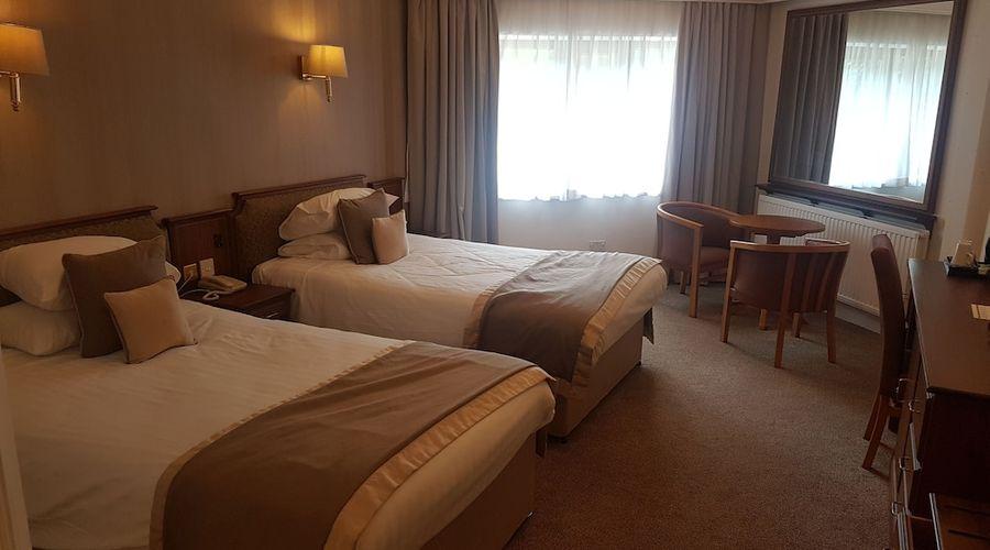 Bredbury Hall Hotel & Country Club-16 of 38 photos