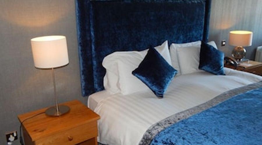 Loughshore Hotel-11 of 110 photos