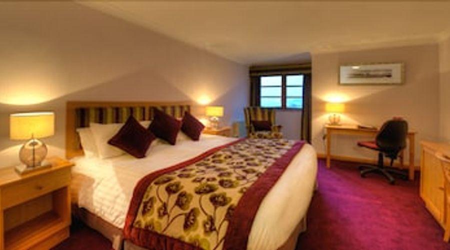 Loughshore Hotel-13 of 110 photos