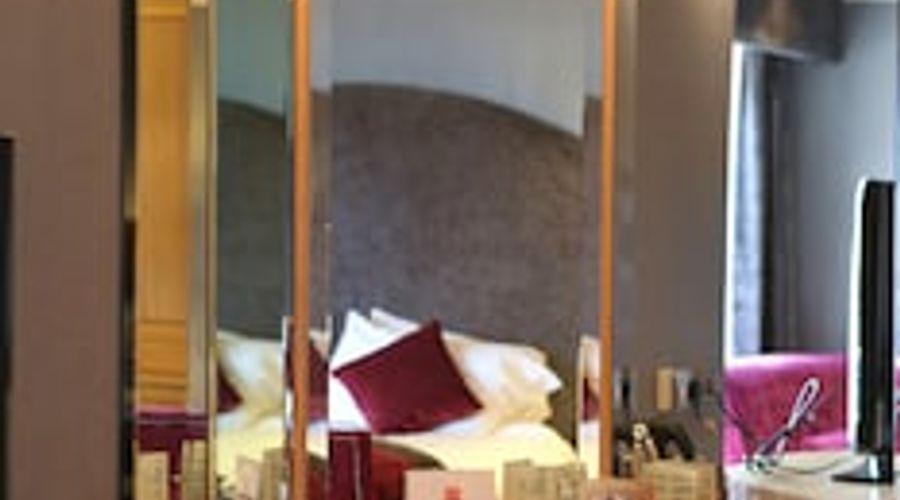 Loughshore Hotel-14 of 110 photos