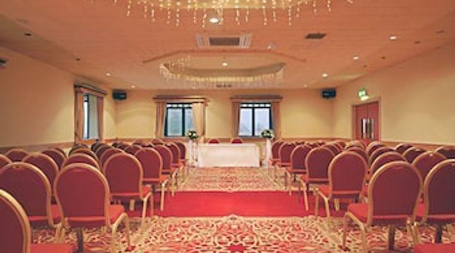 Loughshore Hotel-106 of 110 photos