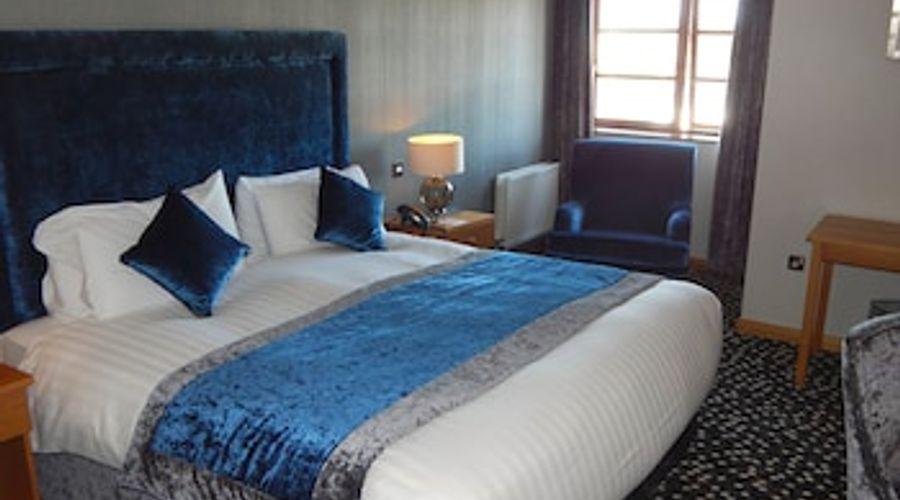 Loughshore Hotel-12 of 110 photos