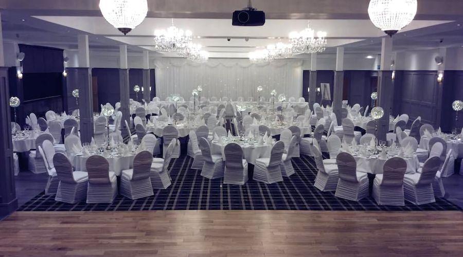 Loughshore Hotel-67 of 110 photos