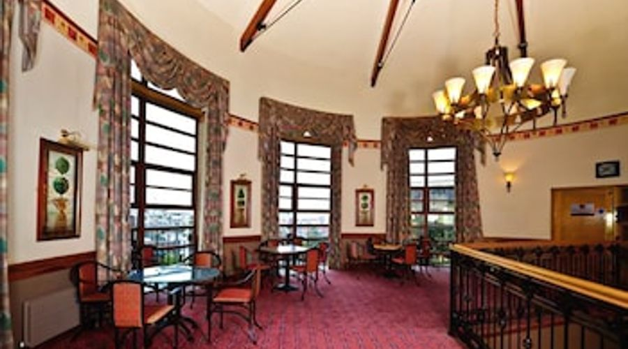 Loughshore Hotel-33 of 110 photos