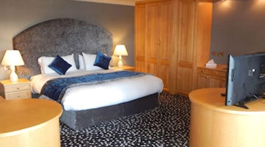 Loughshore Hotel-3 of 110 photos