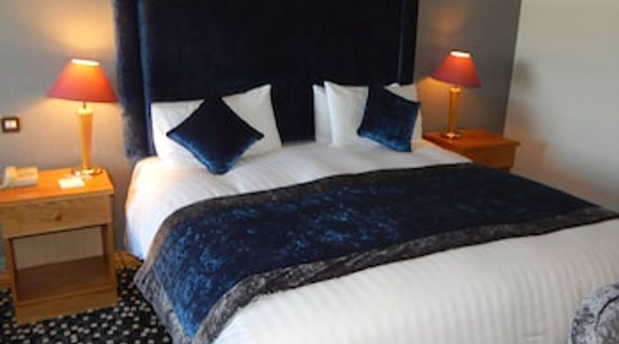 Loughshore Hotel-10 of 110 photos
