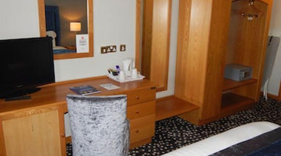 Loughshore Hotel-16 of 110 photos