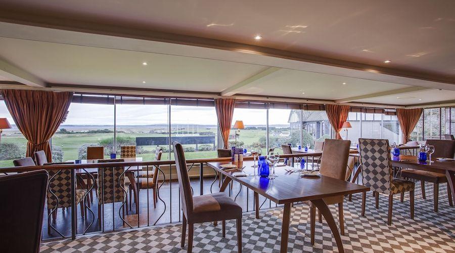 Royal Golf Hotel-7 of 23 photos