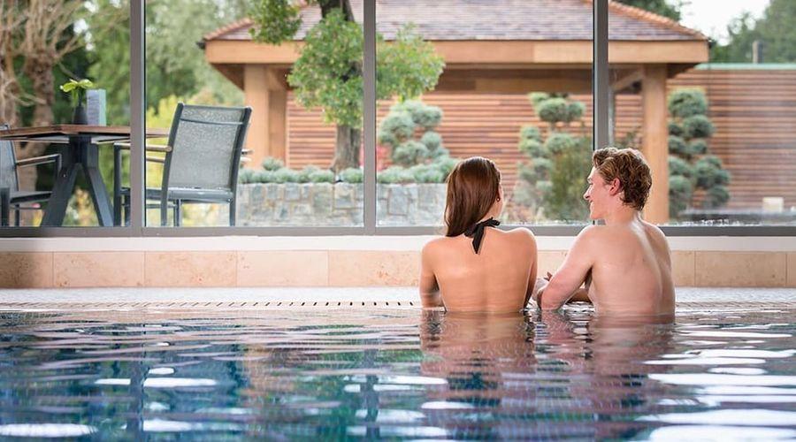 Galgorm Resort & Spa-37 of 100 photos