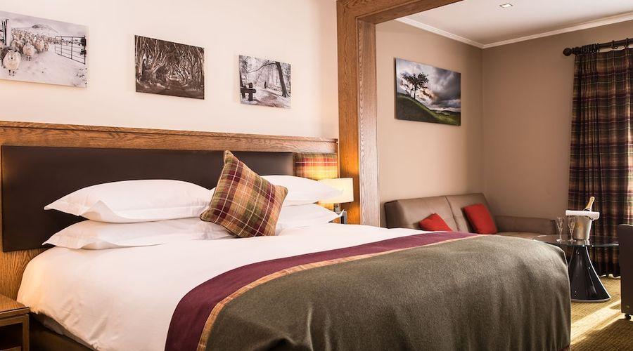 Galgorm Resort & Spa-18 of 100 photos