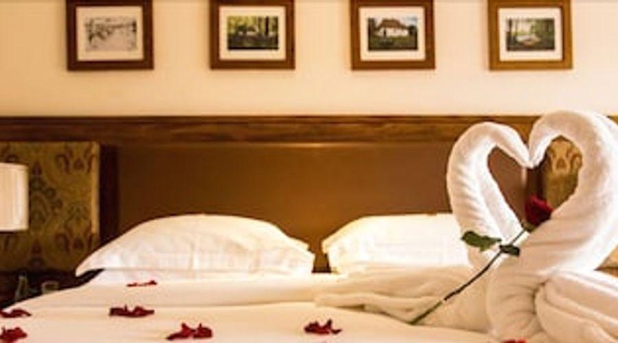 Galgorm Resort & Spa-13 of 100 photos