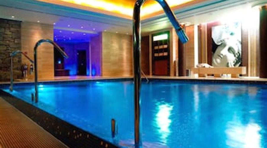 Galgorm Resort & Spa-32 of 100 photos