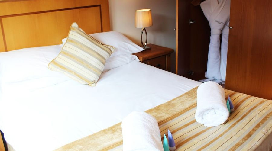 Galgorm Resort & Spa-20 of 100 photos