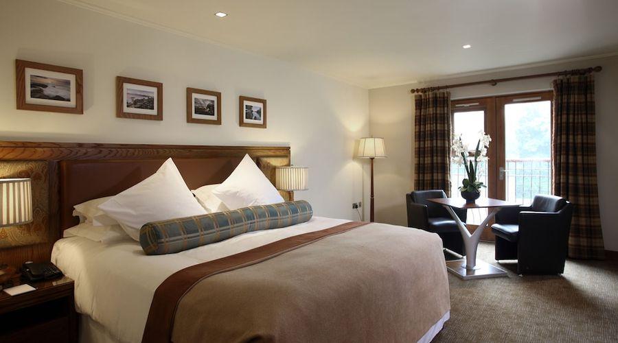 Galgorm Resort & Spa-7 of 100 photos
