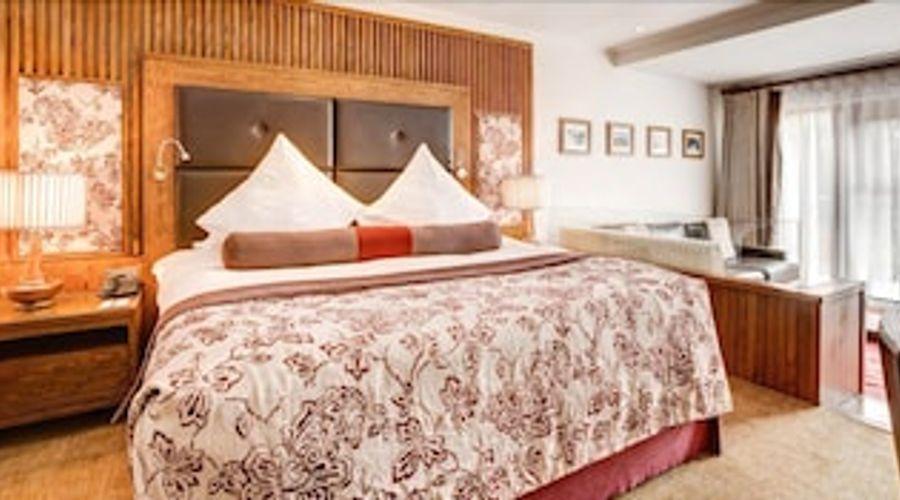 Galgorm Resort & Spa-14 of 100 photos