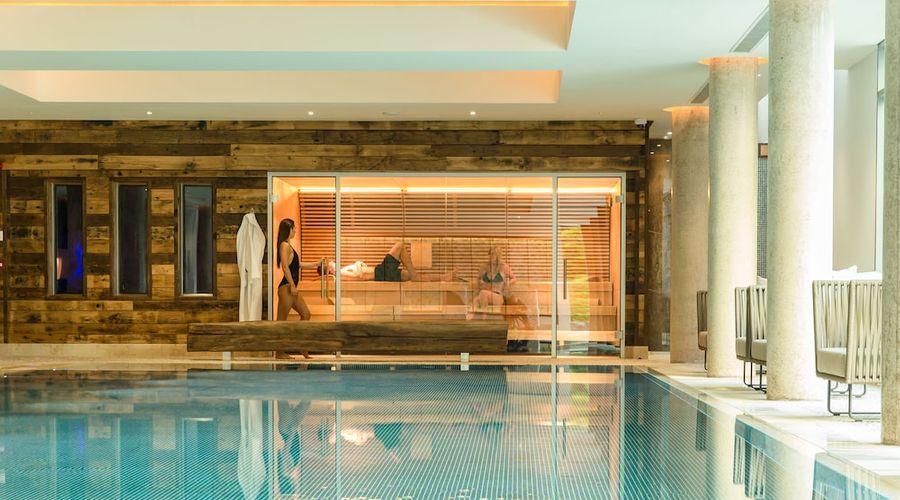 Galgorm Resort & Spa-36 of 100 photos