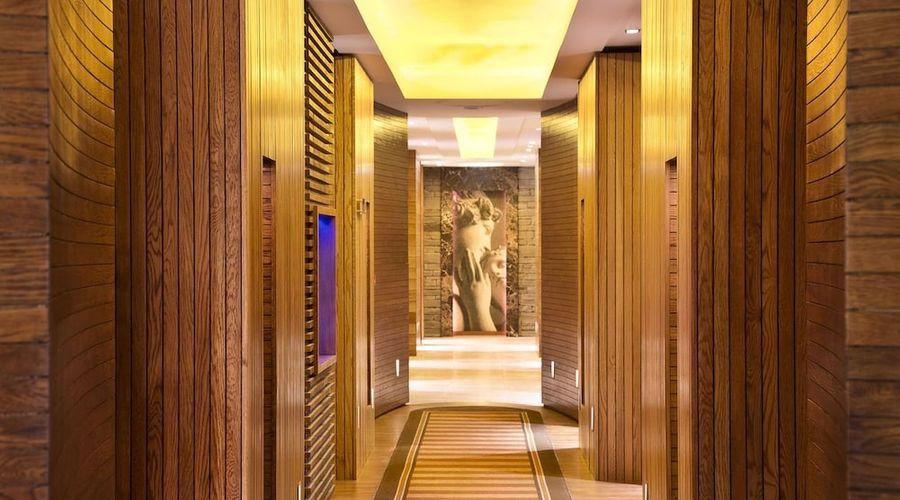 Galgorm Resort & Spa-49 of 100 photos