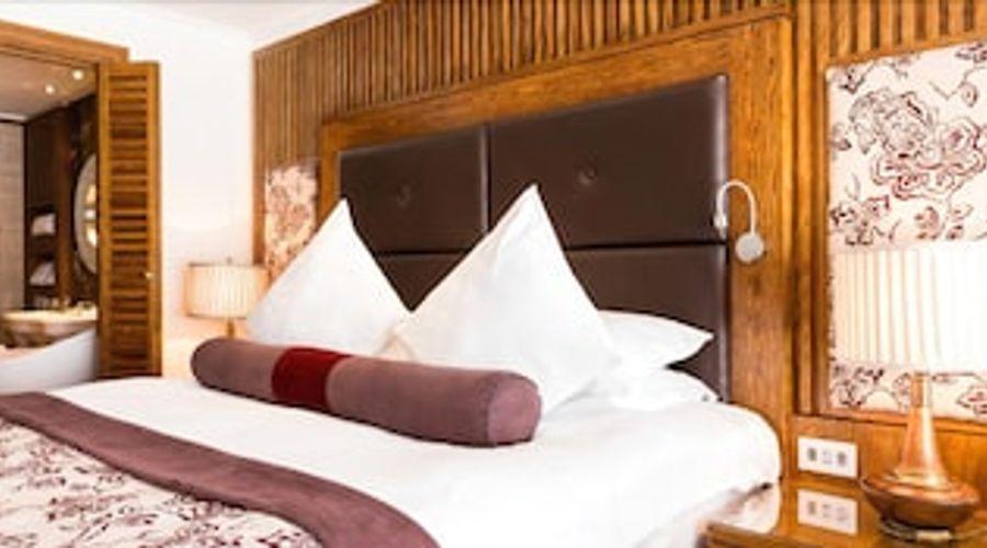 Galgorm Resort & Spa-12 of 100 photos