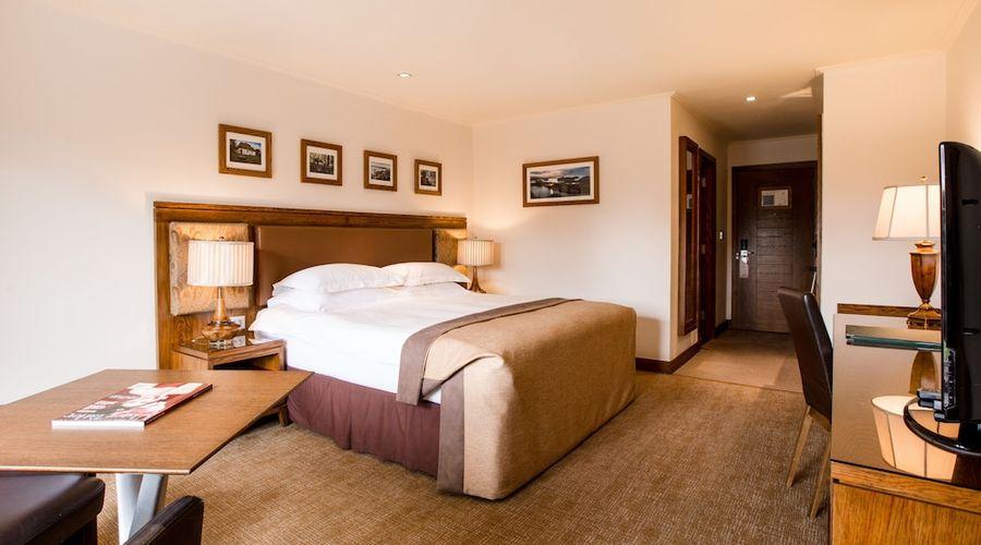 Galgorm Resort & Spa-17 of 100 photos